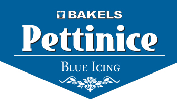 See the Pettinice Range