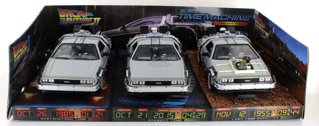 Pettinice back to the future cake delorean dmc 12 blueprint back to the future delorean time machine model variations malvernweather Choice Image