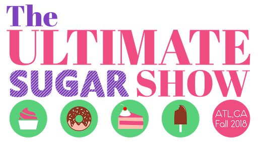 The Ultimate Sugar Show 2018