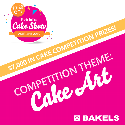 Click here to enter the cake competition